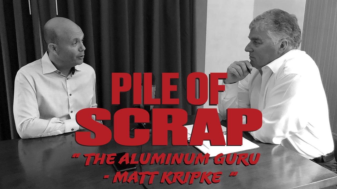 PileofScrap-Ep.10-John_Sacco-Matt_Kripke-YT