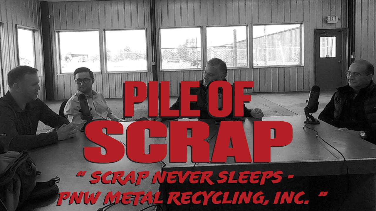 PileofScrap-Ep.11-John_Sacco-PNW-YT