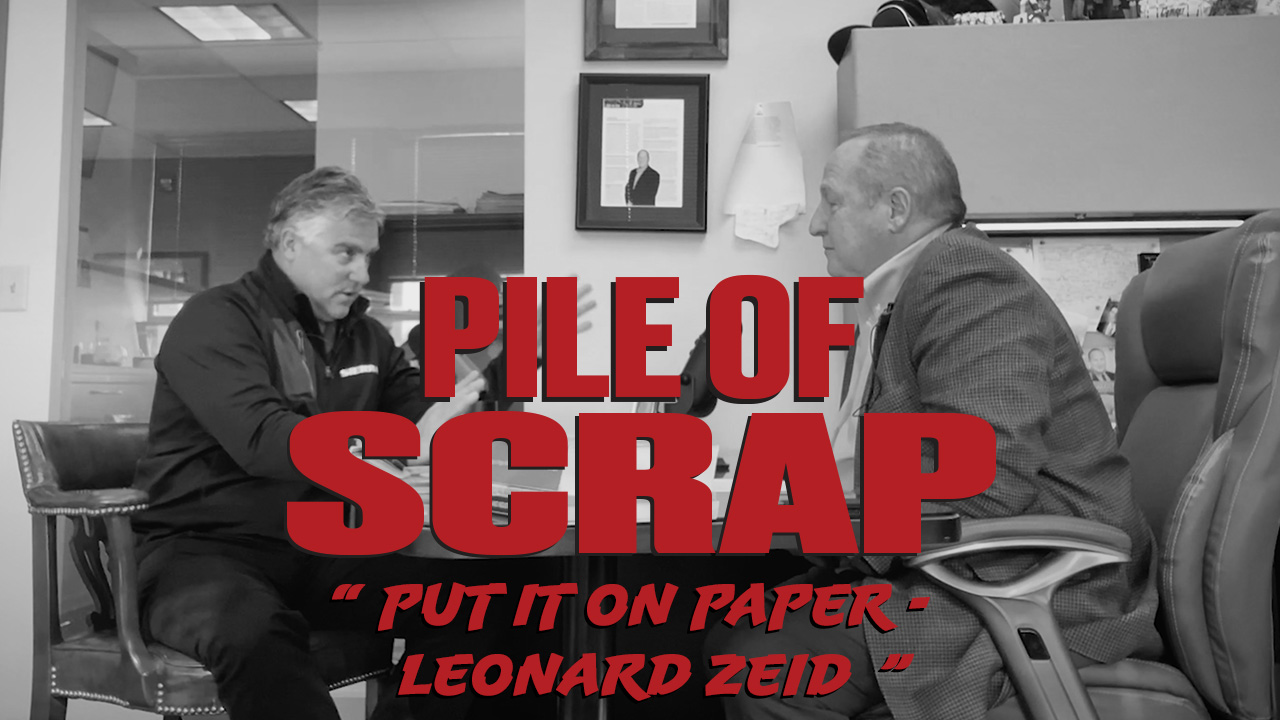 PileofScrap-Ep.12-John_Sacco-Leonard_Zeid-YT
