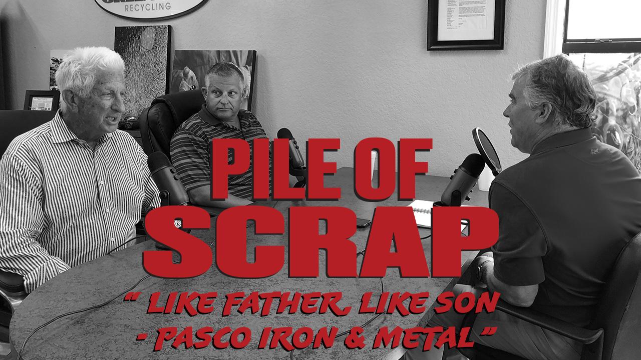 PileofScrap-Ep.5-John_Goldman-PascoIronMetal