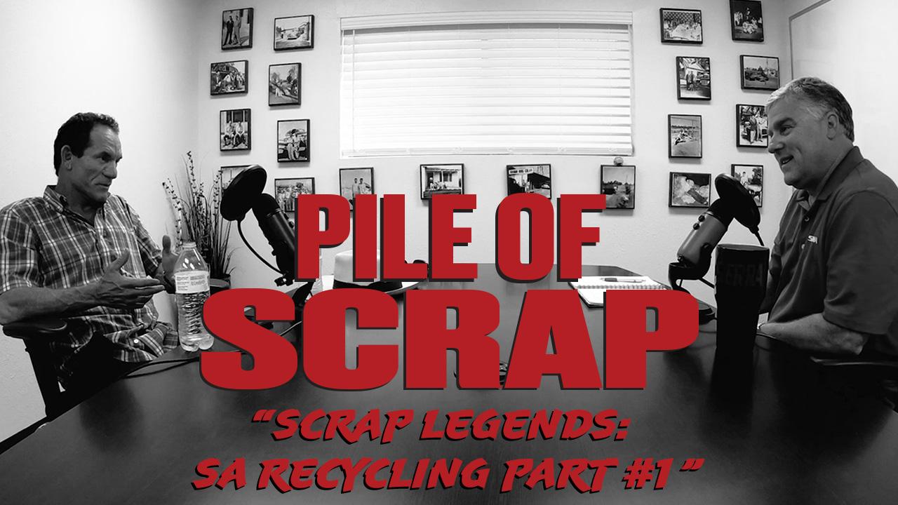 PileofScrap-Ep.7-John_SA-Recycling-YT
