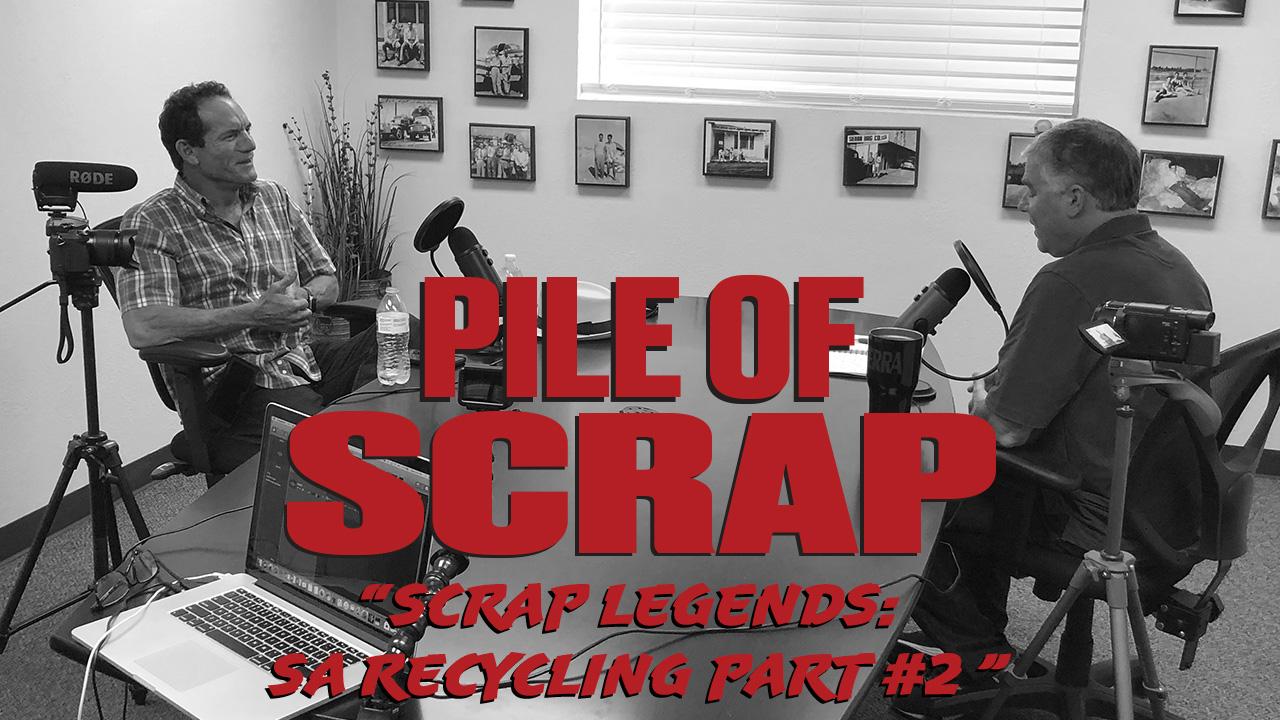 PileofScrap-Ep.8-John_SA-Recycling-2-YT